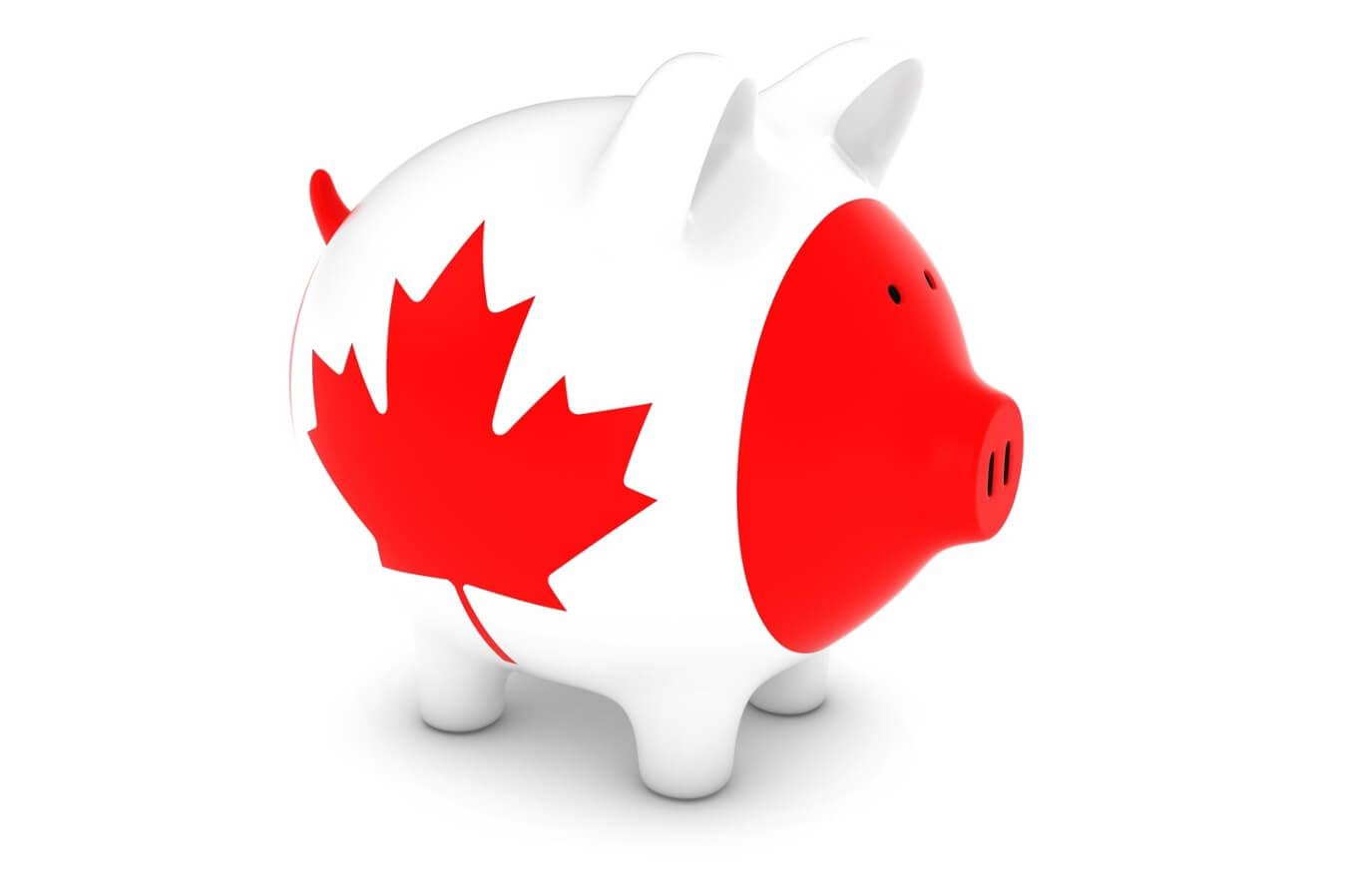 start a business in Canada