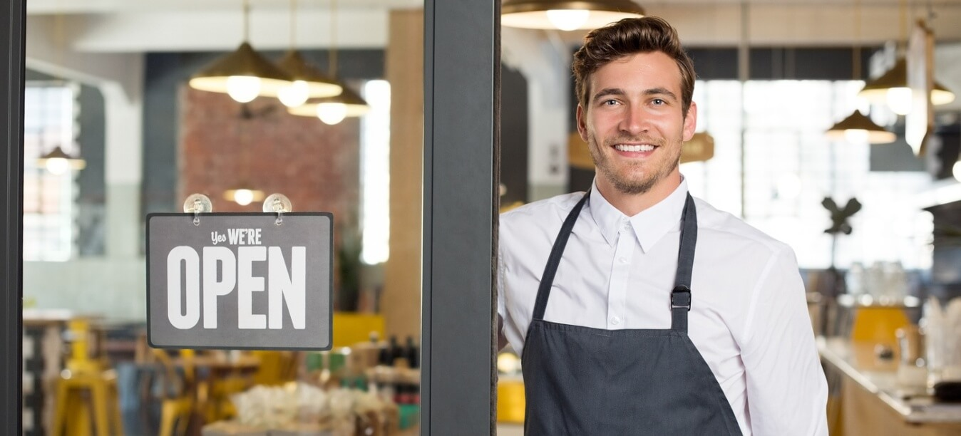 5 Things a New Business Owner Should Expect the First Year