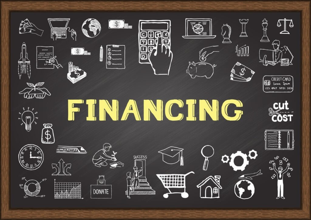 How to secure small business financing in canada opstart how to secure small business financing in canada reheart Images