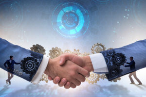 What to Look for When Choosing Ideal Business Partners