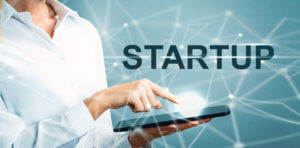10 Surefire Startup Secrets to Grow Your Business