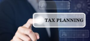 The Complete Guide to Canadian Small Business Tax Planning
