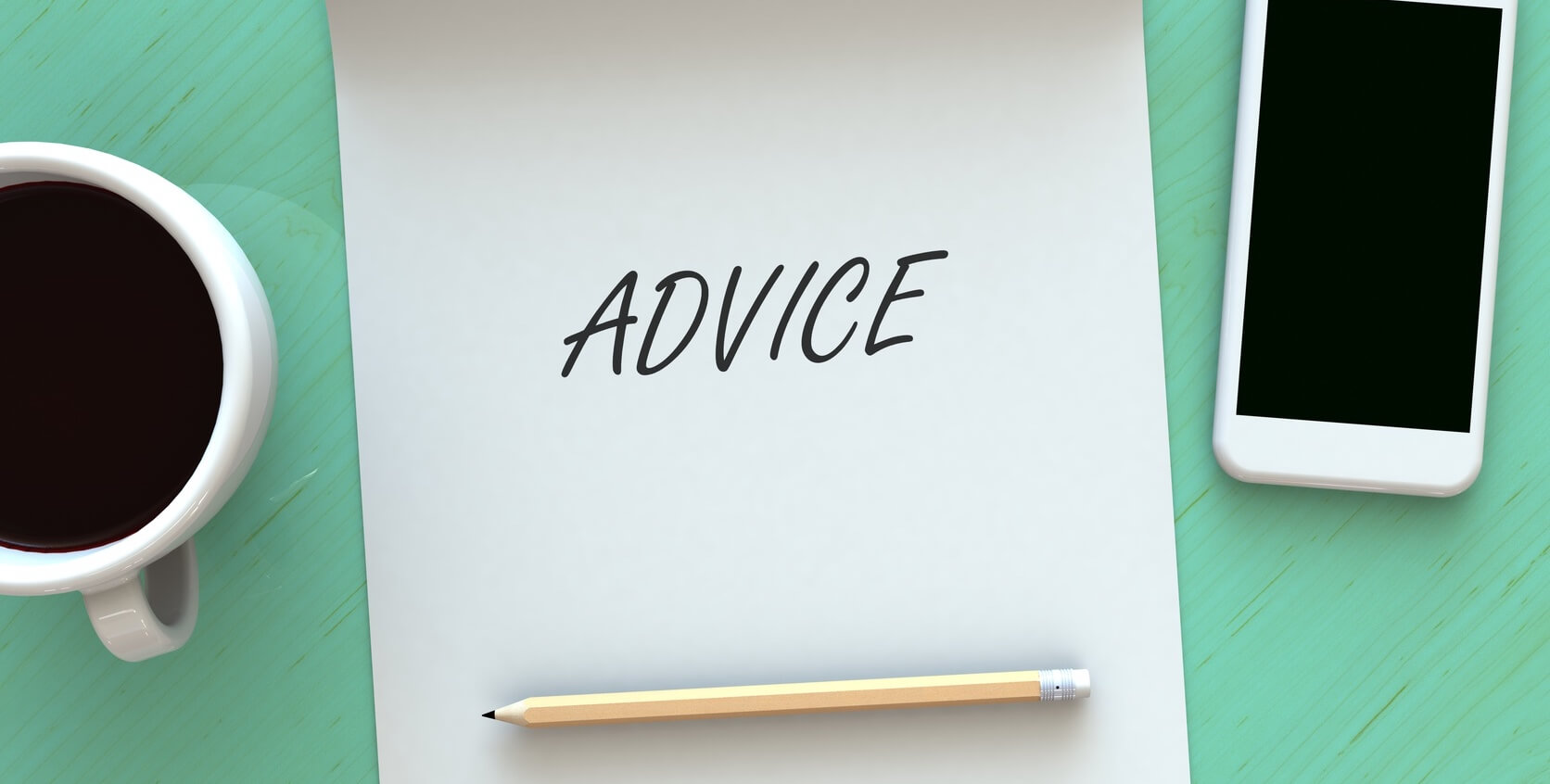 Best Advice for Money to Fail-Proof Your New Business
