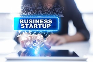 how to start a business in 30 days