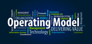 Understanding the Power of An Effective Operating Model