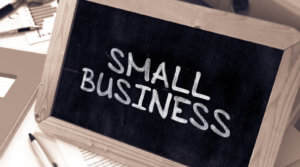 10 Things You Should Know About Owning A Small Business