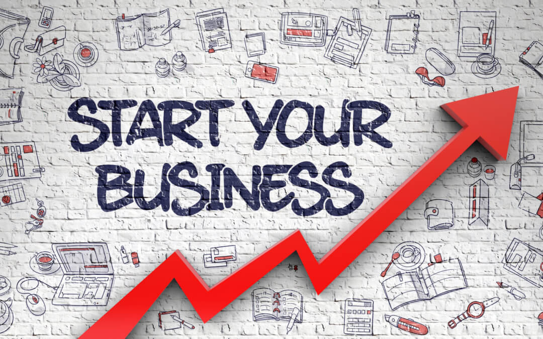 How To Develop The Best Startup Business Model For Your Business
