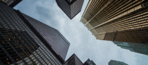 10 Tips To Help Businesses In Canada Plan For Growth