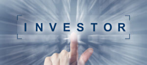How to Land Investors with These Sweet Tips