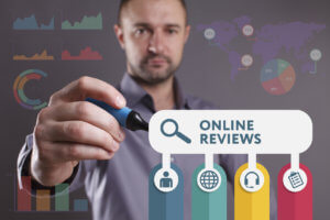 Add Online Reviews To Your Business Growth Strategies