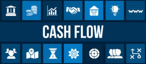 Tips For Managing a Cash Flow Budget