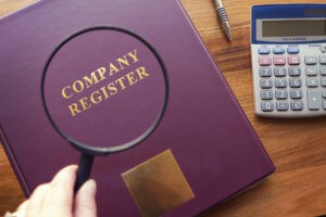 How to Register a Company: These 7 Steps Will Guide You