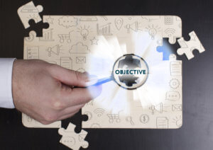How to Develop Marketing Objectives for New Businesses