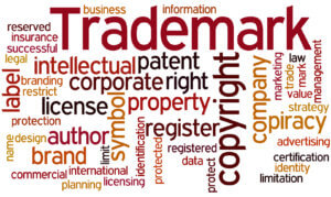 register a trademark in Canada