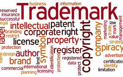 9 Reasons To Register A Trademark In Canada