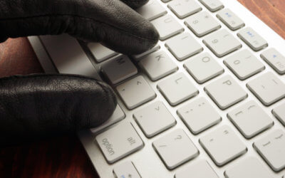 9 Types of Cyber Attacks Every Business Owner Should Know