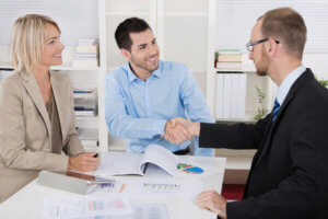 Client vs Customer: What's the Difference?