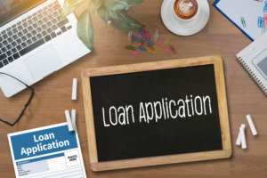 How to Get Startup Business Loans and Grants in Ontario
