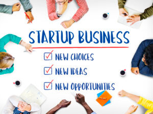 The Most Promising Business Opportunities in Canada