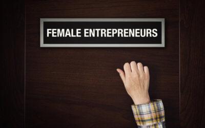 Canada's 15 Most Influential Female Entrepreneurs