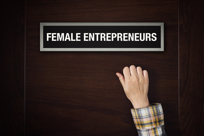 Canada's 15 Most Influential Female Entrepreneurs