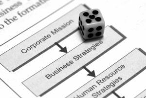 Business Development Strategies to Grow a Company
