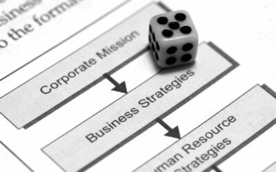 Business Development Strategies to Grow a Company in Ontario