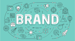 10 Tips for the Small Business Branding Process