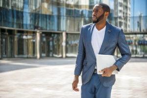 10 Tips to Nurture Your Entrepreneur Personality