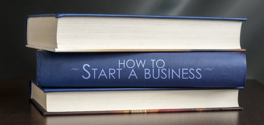 How to start a business in Ontario