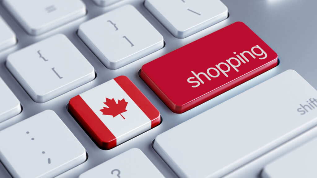 13 Stats and Facts About Online Shopping in Canada