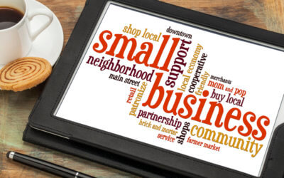 9 Tips to Grow Your Small Business In Ontario