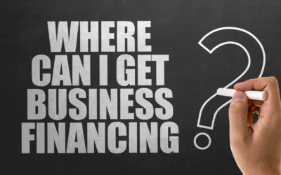 How to Get Small Business Loans in Canada