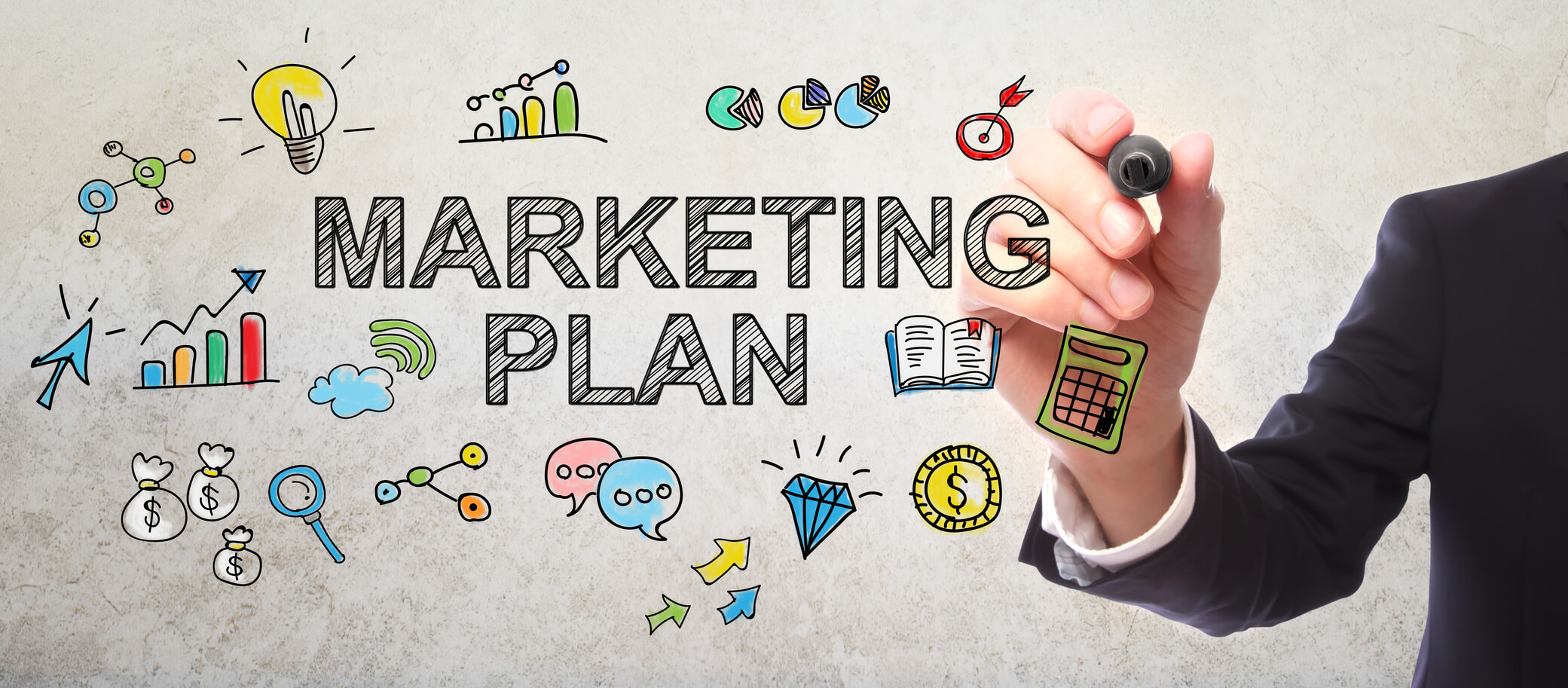 How Robust Advertising Management Nets Best ROI