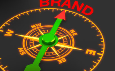 Why A Strong Brand Positioning Strategy Is Key To Business Success