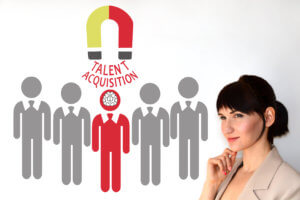 Mastering the Art of Talent Acquisition