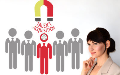 How To Improve Your Talent Acquisition Processes