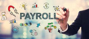How to Set Up Payroll in Ontario