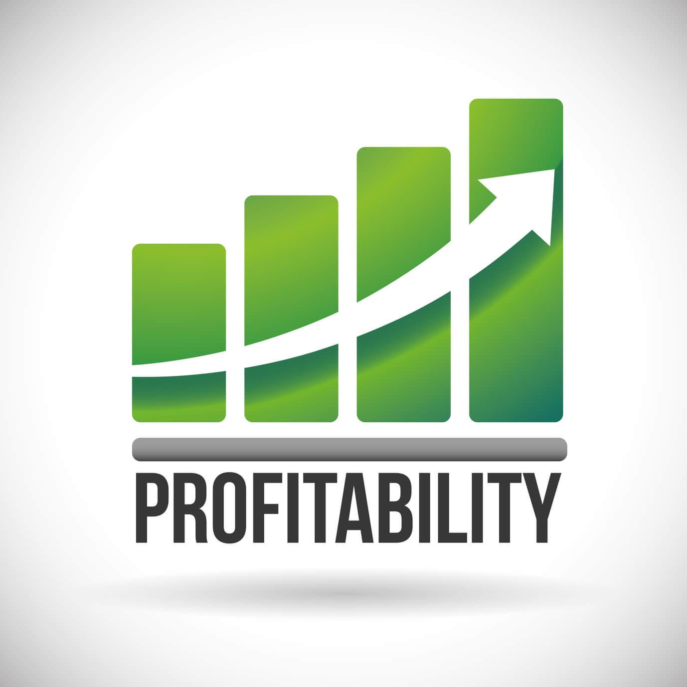 How Employee Engagement Increases Profitability