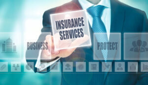 10 Reasons You Need to Look at Insurance Services