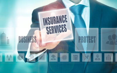 8 Reasons You Need To Look At Insurance Services