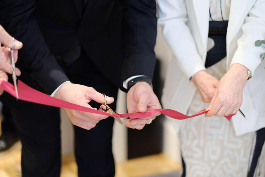 Company Registration Information: Ontario Businesses