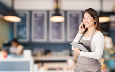 The First Time Business Owner's Guide to Success