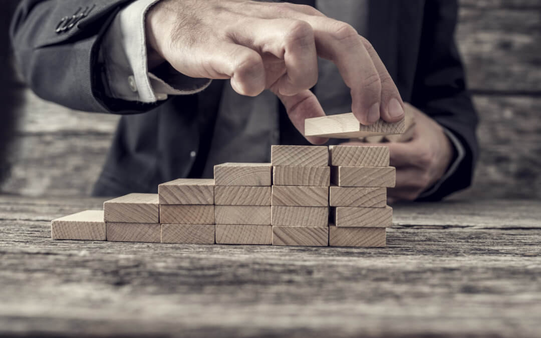 What Are Some Common Growth Challenges for New Businesses?