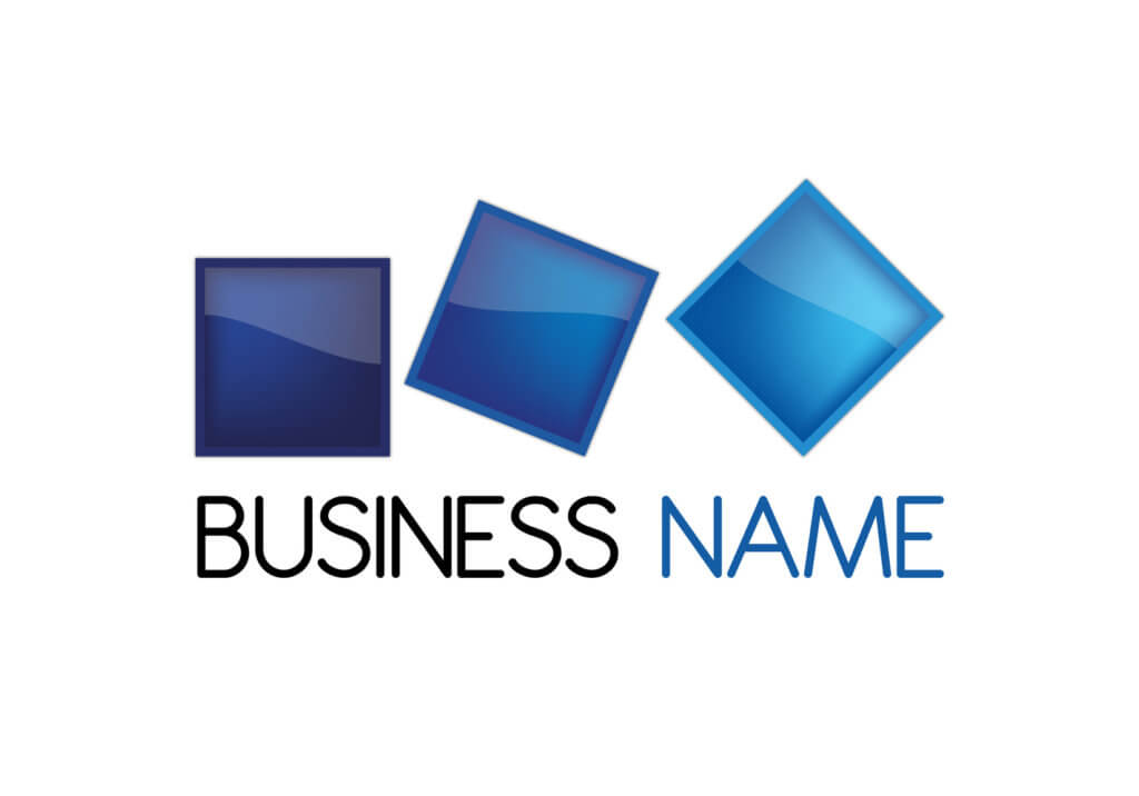 Conducting an Ontario Business Name Search? Read This