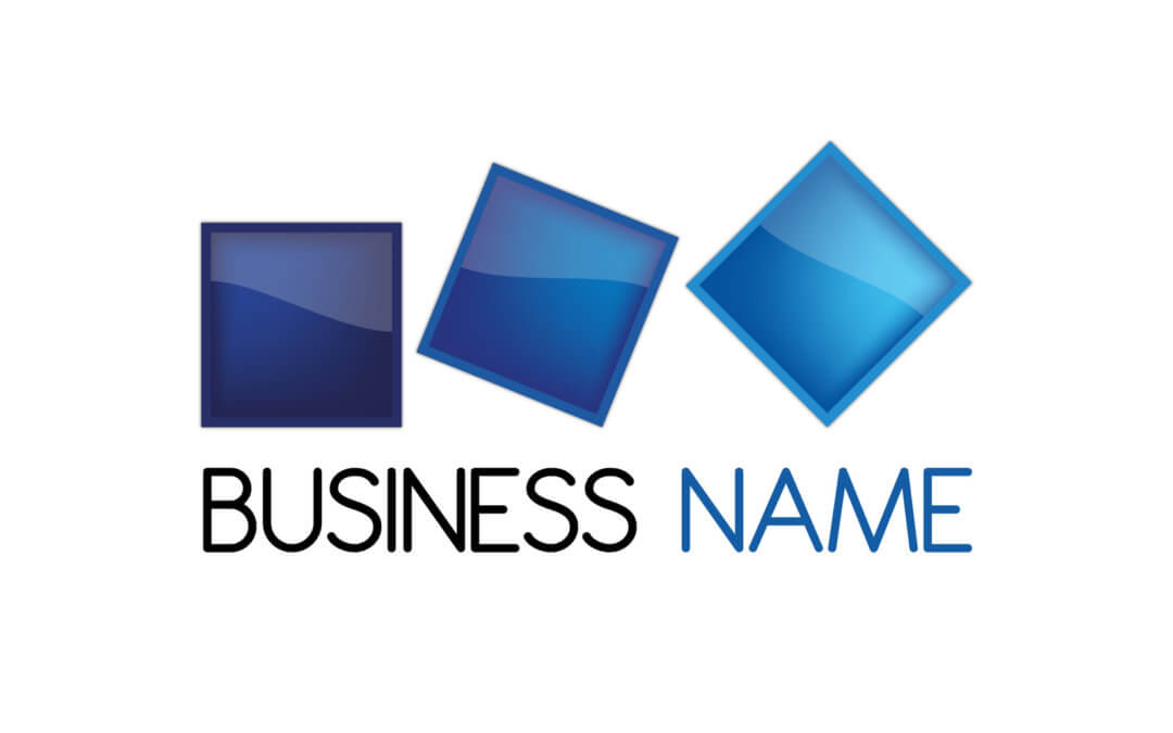 Conducting An Ontario Business Name Search? Read This First