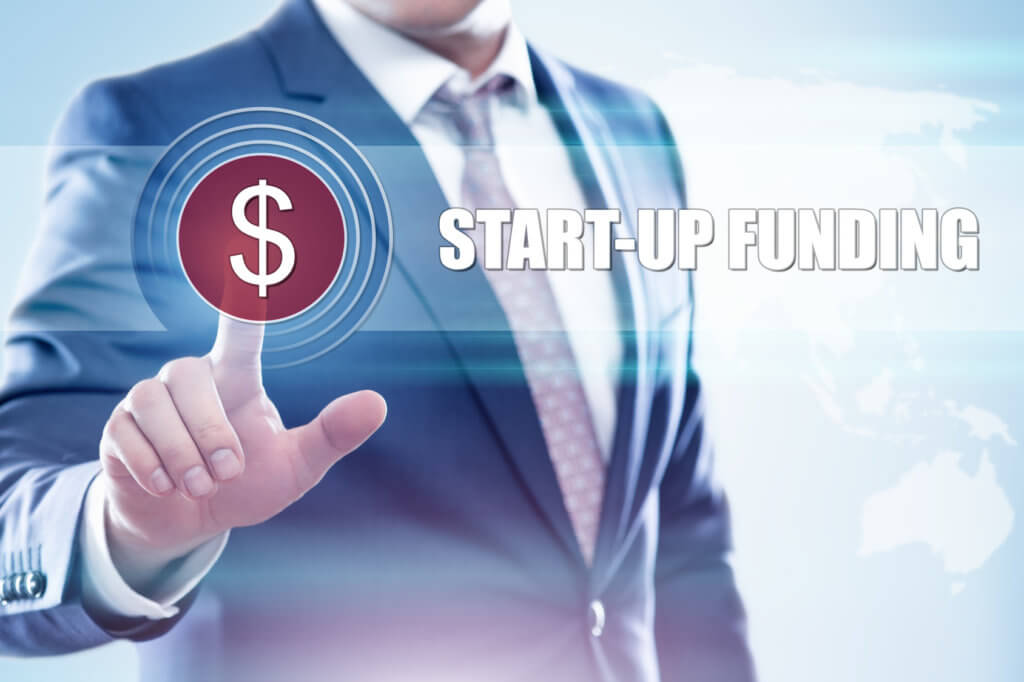 Your Essential Guide to Startup Funding Options
