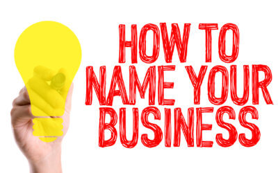 Do Creative Company Names Make a Difference In Profits?