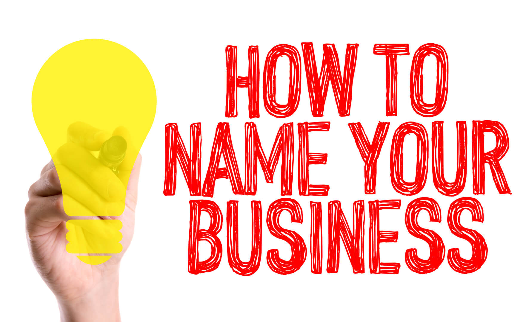 Behind the Name: Meaning of Names, Baby Name How to name pictures