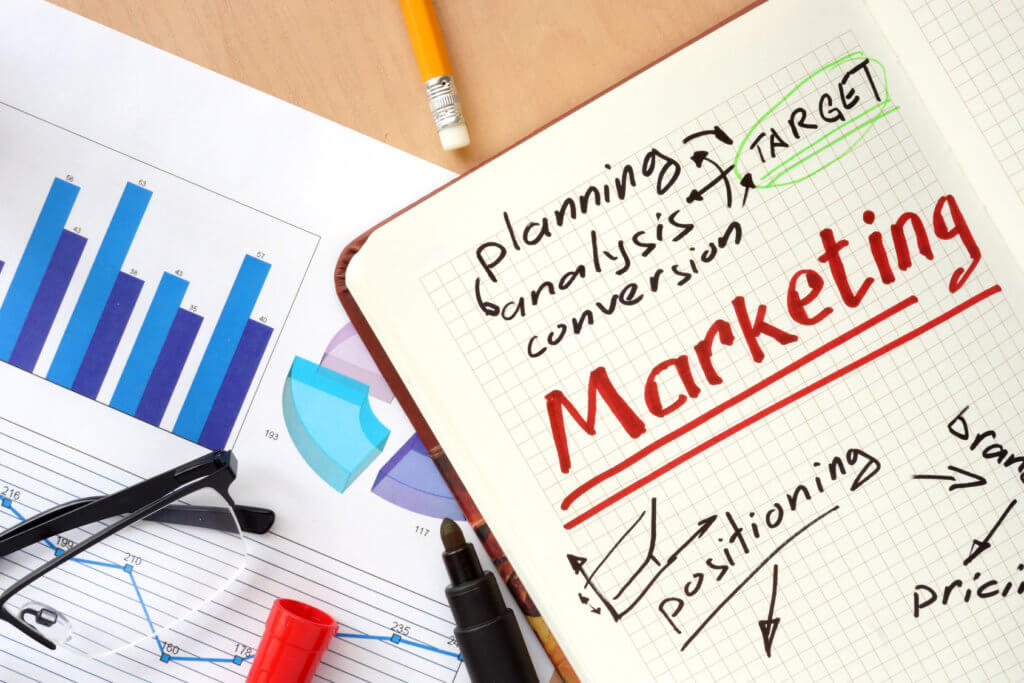 11 Low Cost Marketing Ideas for Your Small Business
